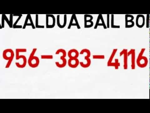 Weslaco Bail Bonds Hidalgo County 24 Hour Emergency Bail Bonds in Weslaco Texas Get out of jail fast from Hidalgo County Jail. Watch this video to discover how to save money on your Weslaco bail bonds : http://www.youtube.com/watch?v=_lJIN4tRwfI