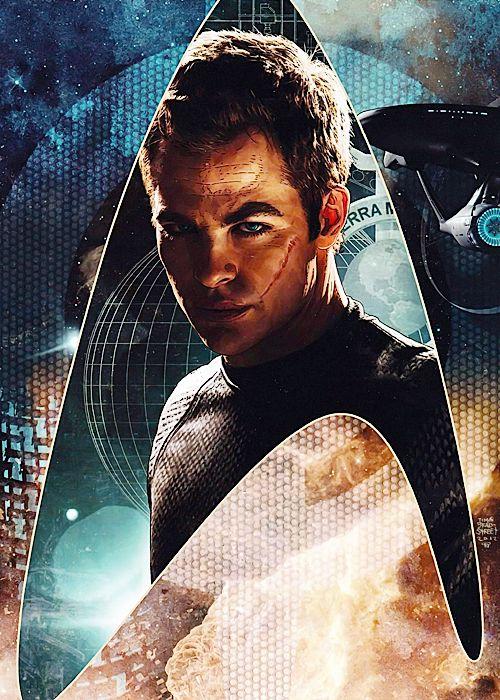 74 Best Mirror Star Trek Images On Pinterest Mirror