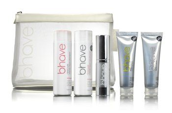 Bhave has 3 Christmas Travel Gift Packs To give Away!