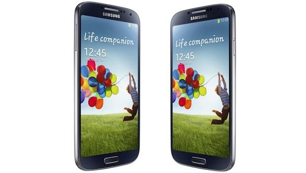Samsung Galaxy S4 Price & Release Date Worldwide