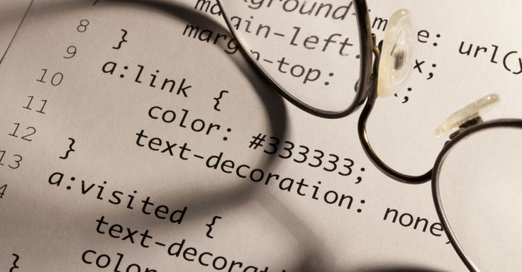 25 Essential Sass and Compass Tools - We've compiled a list of the best Sass and Compass resources to make managing a complex stylesheet that much easier.