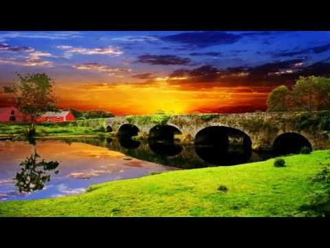 Ocarina - Mystical Force (Flute Solo) - YouTube