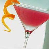 Recetas Simplemente Faciles, Rápidas y Deliciosas para cualquier ocasion….mmm!: bebidas