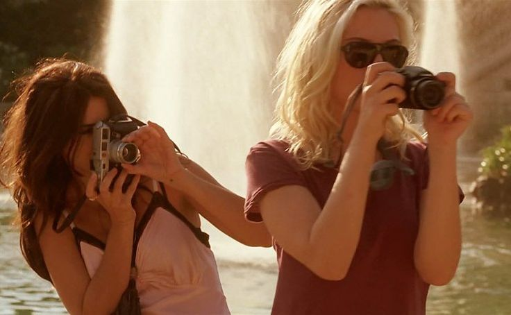 Vicky Cristina Barcelona: Filmes para viajar o mundo sem sair do sofá!