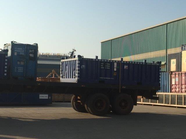 @PT Engineering Basket Luanda https://www.facebook.com/media/set/?set=a.977307055675486.1073741829.933249233414602&type=3 &uploaded=1