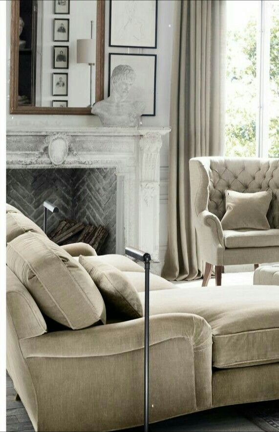 211 best Restoration Hardware images on Pinterest