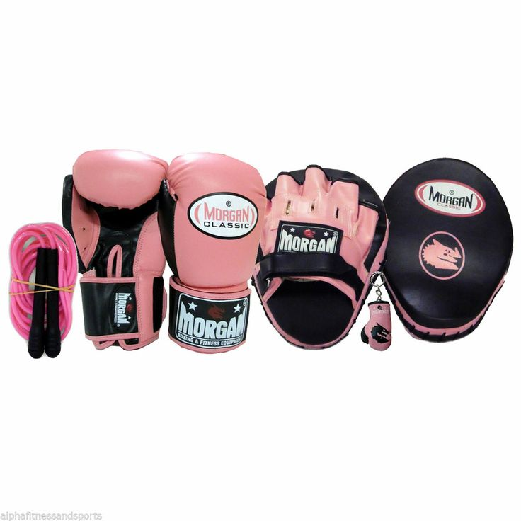 Madison Fitness Gloves: 10 Best GG Boxing Supplies Images On Pinterest