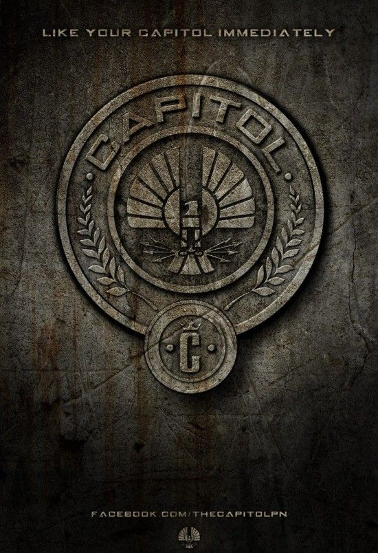 what is district 11 in the hunger games