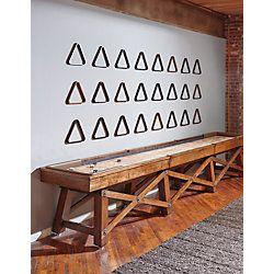 Table Shuffleboard for Sale| Custom Shuffleboard Tables