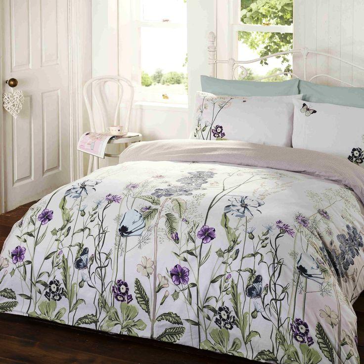 Großartig Bettsets, Bettbezug Sets, Bettwäsche, Schlafzimmer, Memoiren, Stil