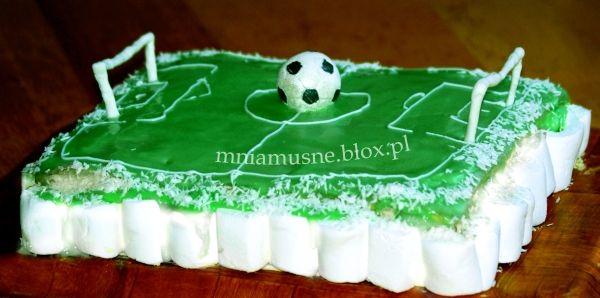 Tort Kibica