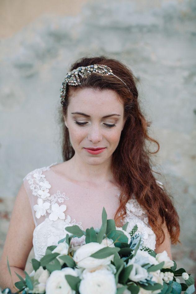 Igor Albanese Photography - Ritratto sposa