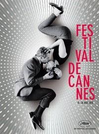 Renault e il Festival di Cannes: un sodalizio trentennale per il cinema
