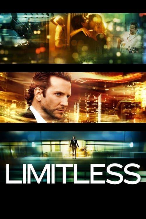 limitless dvdrip