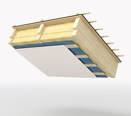 die besten 25 flachdach aufbau ideen auf pinterest die dir gefallen werden. Black Bedroom Furniture Sets. Home Design Ideas
