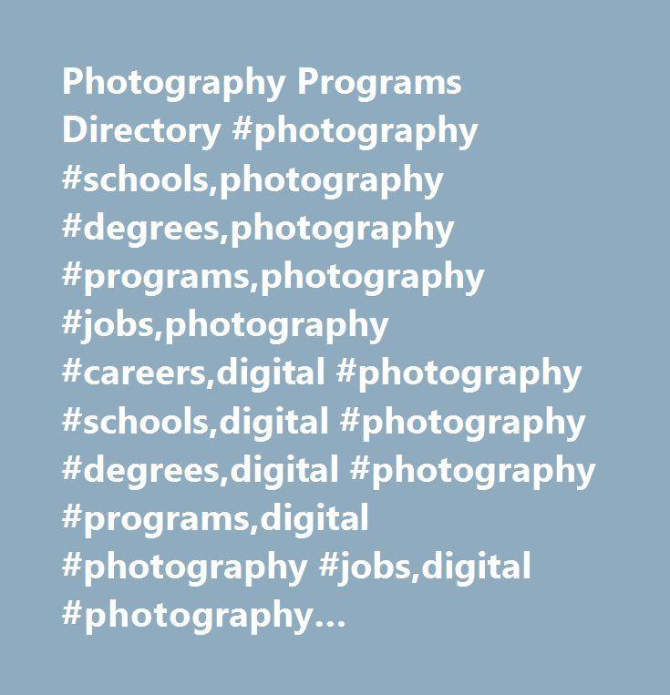 Photography Jobs Online - Photography Jobs Online - Photography Programs Directory #photography #schools,photography #degrees,photography #programs,photography #jobs,photography #careers,digital #photography #schools,digital #photography #degrees,digital #photography #programs,digital #photography #jobs,digital #photography #careers,photography #schools, #photography, #fashion #photography, #photographer, #fashion #shoots, #fashion #photographers, #scientific #photography, #online #pho...