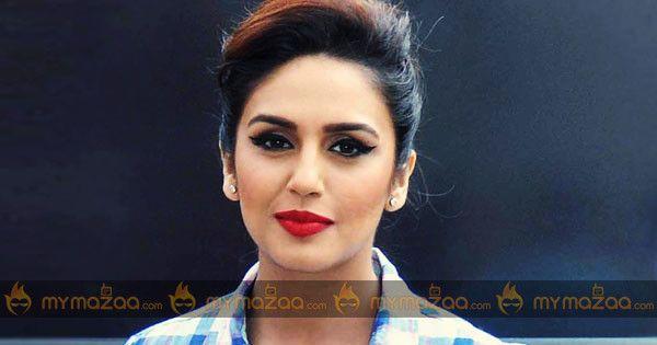 #HumaQuershi Plays Sex Worked in #Rajini Film ?