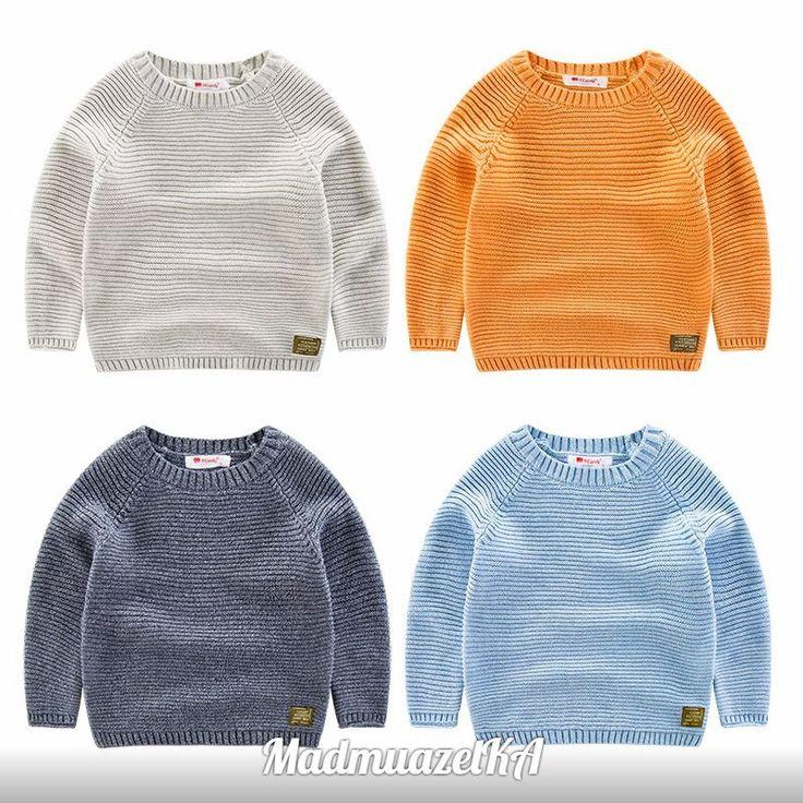 Одежда для мальчиков 2016 – 6 207 фотографий