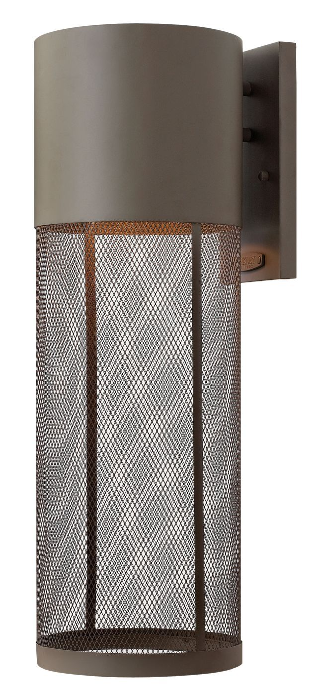 77 best outdoor wall sconces images on pinterest wall mount check out the huge savings on new hinkley aria led outdoor wall lantern buckeye bronze at lampsusa the best products at discount pricing amipublicfo Images