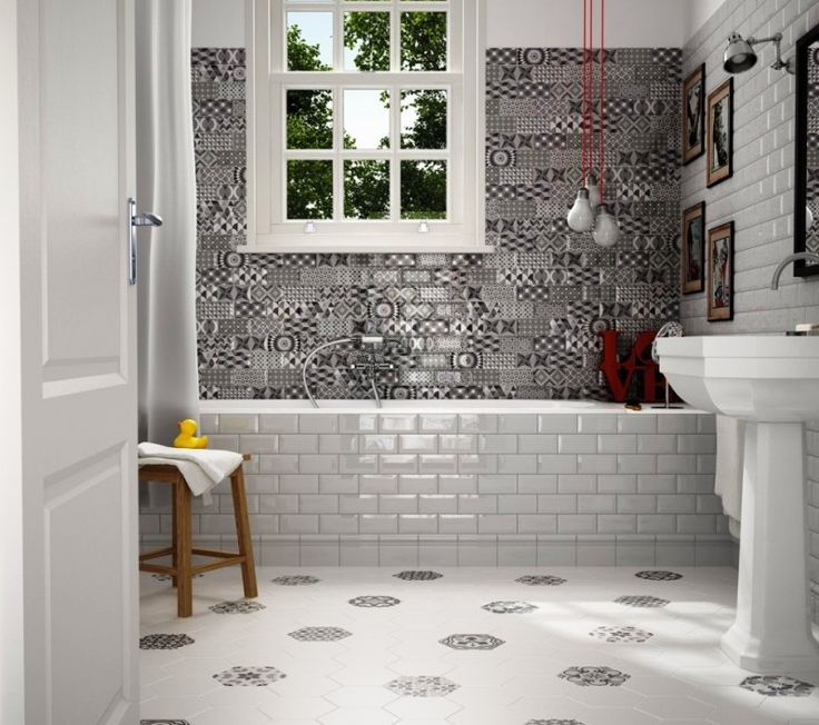 Bathroom Ideas Metro Tiles 22 best metro equipe installation images on pinterest | kitchen