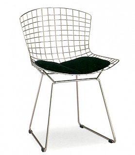 Bauhaus Möbel Klassiker | Weltberühmte Designermöbel aus Italien