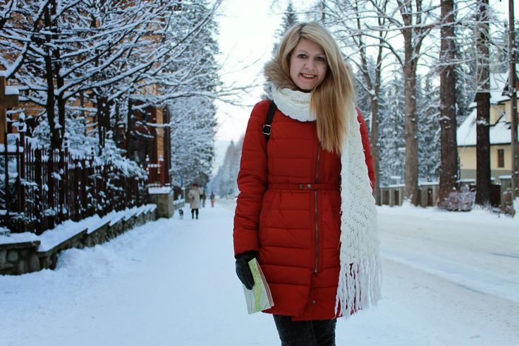 Visiting Zakopane http://www.agasuitcase.com/2015/03/visiting-zakopane.html?spref=  #traveling #viajes #polonia #zakopane #poland #travel