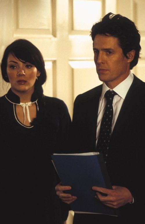 112 best 'Love~Actually'~2003 images on Pinterest | Love actually ...