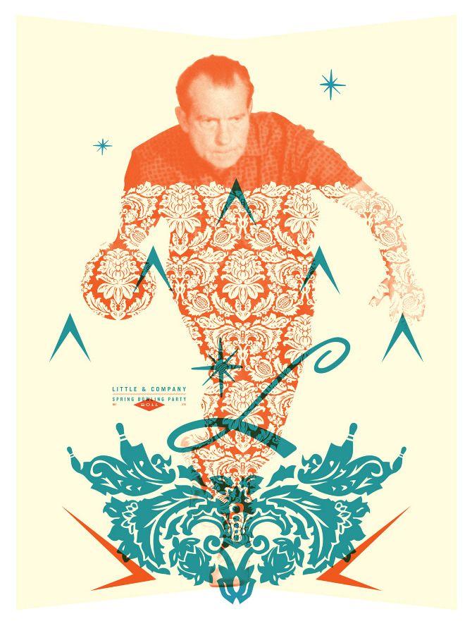 Ian Davies: ACD / Total Design Badass
