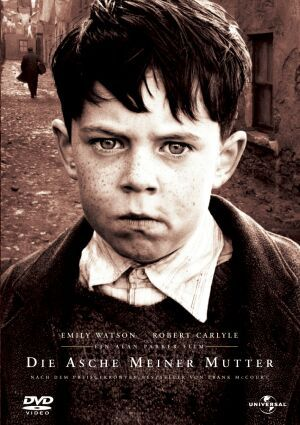 Die Asche meiner Mutter / Angela's Ashes (1999)