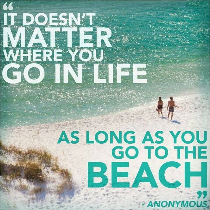 #beachholiday over weekend   #travel