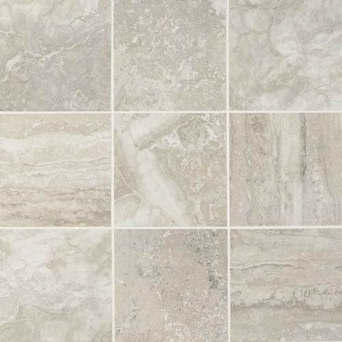 Datile Exquisite Chantilly (color) - porcelain floor tile $2.50 sq ft 4 cartons covers 58 dq ft . Save on the Daltile EQ11-12121P6 from Build.com. Low Prices + Fast & Free Shipping on Most Orders. Find reviews, expert advice, manuals & specs for the Daltile EQ11-12121P6.