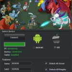 Knights and Dragons Hack Cheat Apk