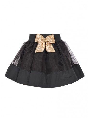 Παιδική φούστα :: Παιδικά Ρούχα - Maison Marasil