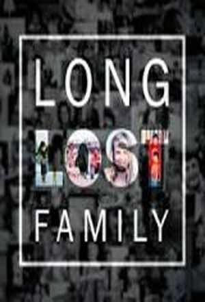 Long Lost Family S04E02