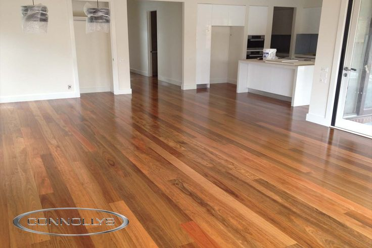 spotted gum floorboards feature grade
