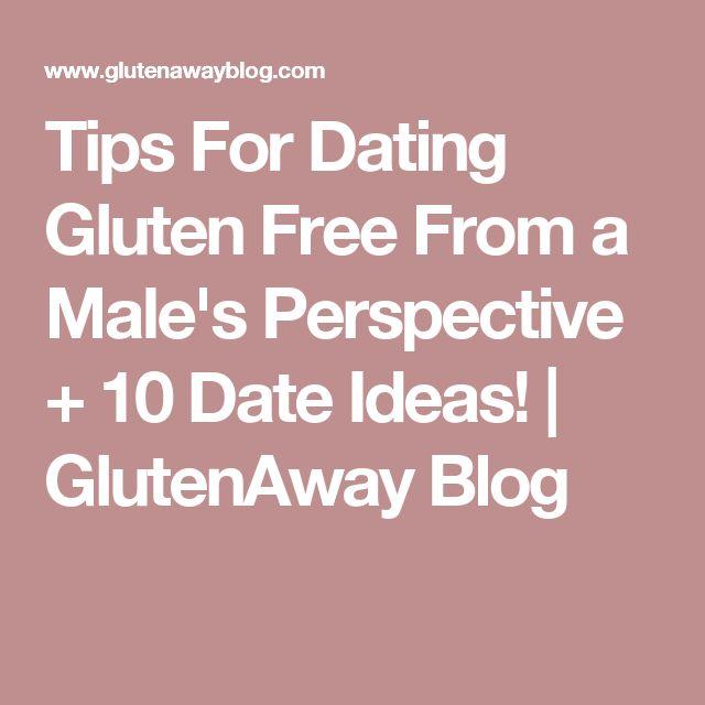 Celiac date dating