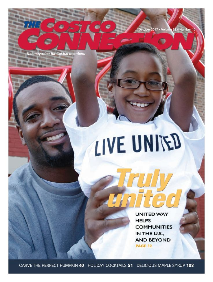 Costco Connection Catalog October 2017 - http\/\/wwwolcatalog - costco careers