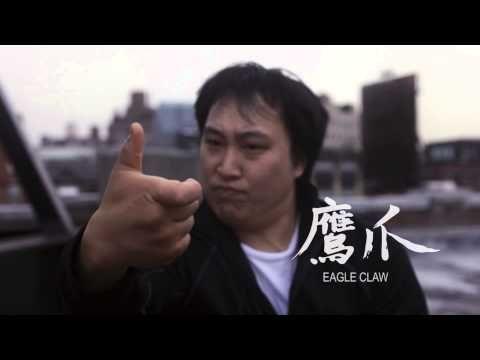 Xing Yi Quan Short Film (Chinese Kung Fu vs. 5 Attackers) - YouTube