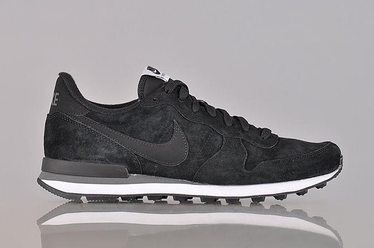 Nike Sportswear Internationalist LTR (631755-010)