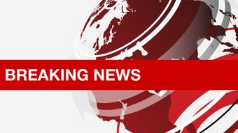 Welcome To Top Secret Zone: BREAKING NEWS: Austria migrant lorry found with cr...