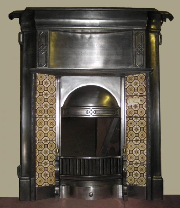 Antique Vintage Bedroom Fireplace: 17 Best Images About 1920s Home Decor On Pinterest
