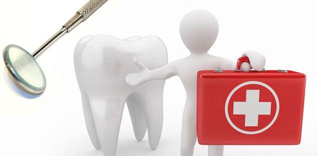 Το Be Dental είναι εδώ για εσάς! Το νέο πρόγραμμα της Πανελλήνιας Κάρτας Υγείας που προσφέρει ένα μεγάλο αριθμό δωρεάν παροχών και επιπλέον έκπτωση 50% σε όλες τις μη δωρεάν οδοντιατρικές υπηρεσίες!  Φροντίστε άμεσα για την υγεία των δοντιών σας, καλώντας στο 210 3668943 ή επισκεφτείτε την ιστοσελίδα μας http://goo.gl/ucD8l1.  Γιατί εμείς συνεχίζουμε να είμαστε δίπλα σας...