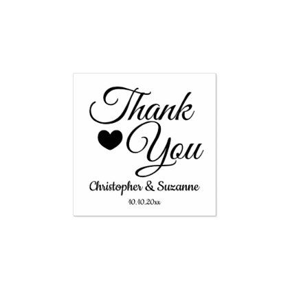 Best 25+ Business thank you cards ideas on Pinterest Packaging - business thank you letter