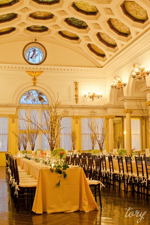 Upstate Ny Wedding Venues Capital District North Country