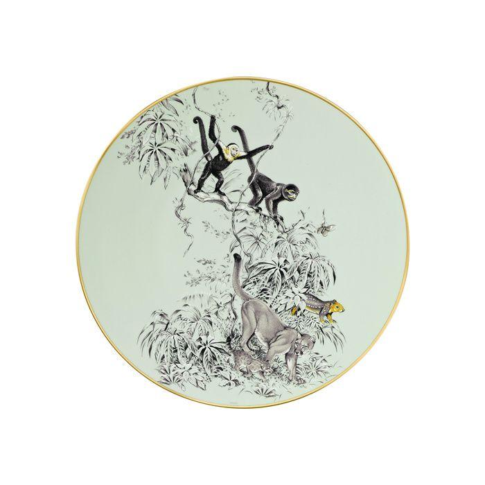les 181 meilleures images du tableau porcelaine h sur pinterest porcelaine vaisselle et plans. Black Bedroom Furniture Sets. Home Design Ideas