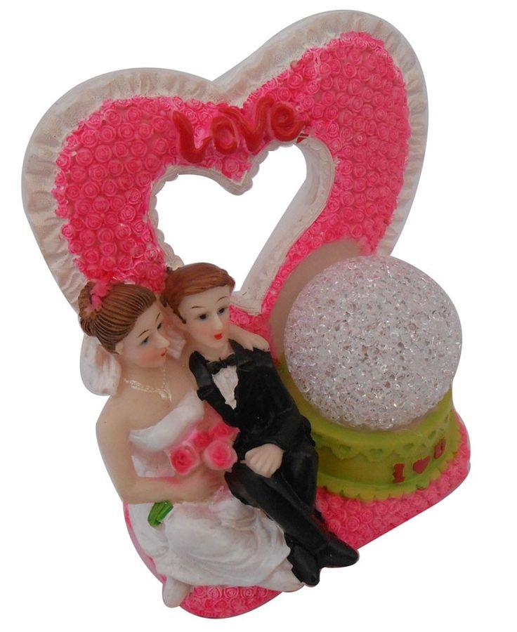 GCI+Love+Gift+HX44+Price+₹1,078.20