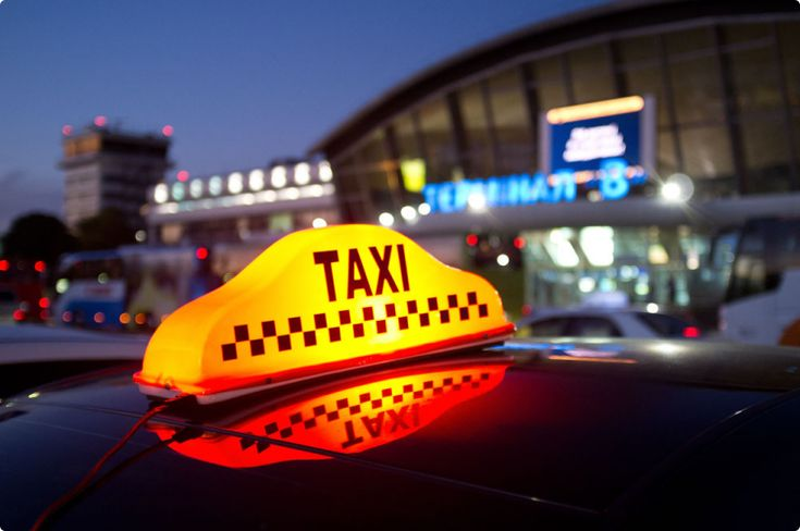 Melbourne-Airport-Taxi-service A Complete Guide For Taxi Safety From Montrose To Airport cabinminutes