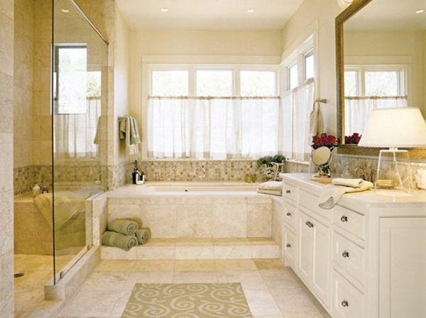Badezimmer Sichtschutz Fur Badfenster Fensterladen Und Fensterdeko Sichtschutz Fur Badfenster Fensterlad Badezimmer Badezimmer Umbau Badezimmer Dekor