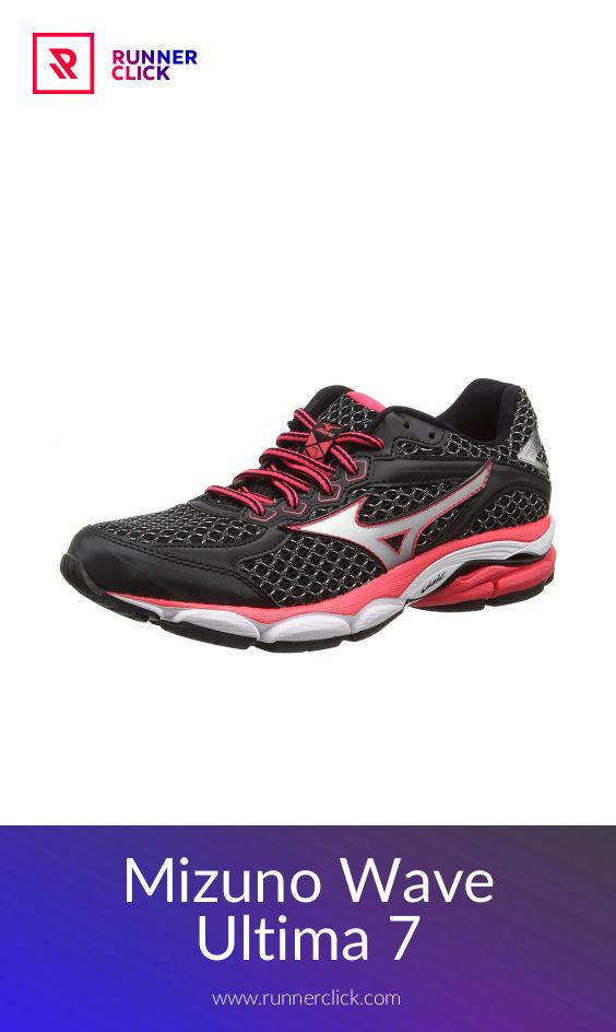 mizuno wave ultima 7 rosa Online   Fino a 74% OFF Scontate 0e47cd2ec5a