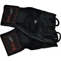 The best gloves for bodybuilding. Get to know why http://www.corposflex.com/biotech-houston-gloves-luvas-para-treino